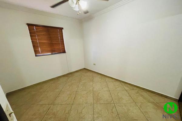 Foto de oficina en renta en  , segunda sección, mexicali, baja california, 0 No. 15
