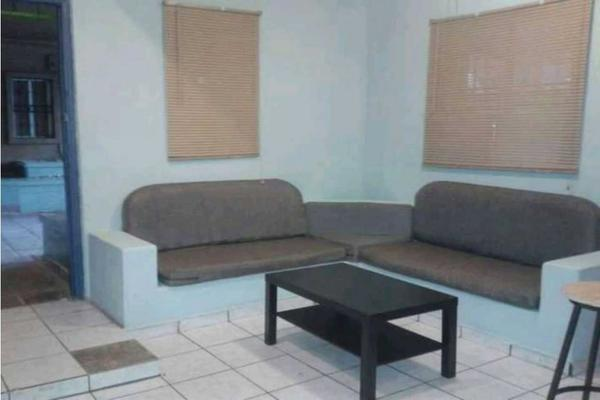Foto de departamento en renta en  , segunda sección, mexicali, baja california, 0 No. 03