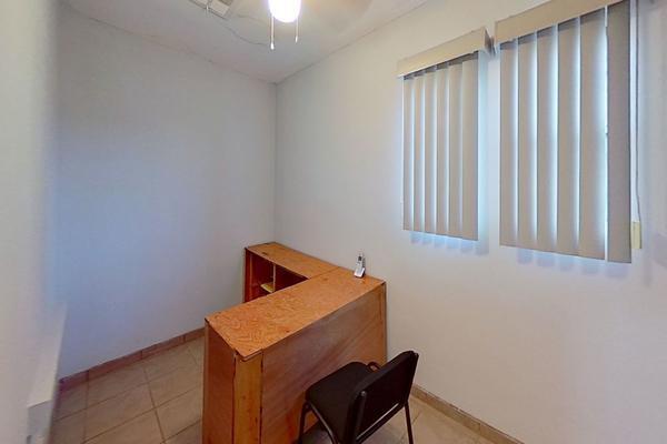 Foto de local en renta en  , segunda sección, mexicali, baja california, 20123509 No. 01