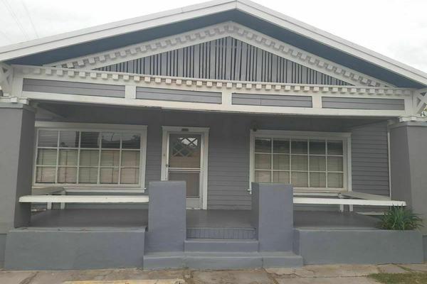 Foto de edificio en renta en  , segunda sección, mexicali, baja california, 0 No. 04