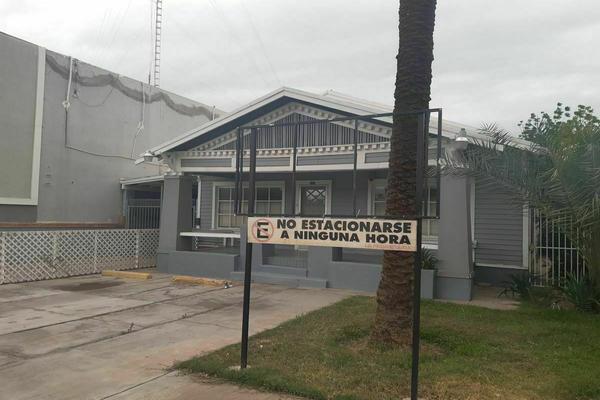 Foto de edificio en renta en  , segunda sección, mexicali, baja california, 0 No. 05