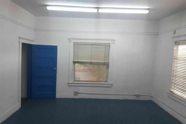 Foto de edificio en renta en  , segunda sección, mexicali, baja california, 0 No. 08