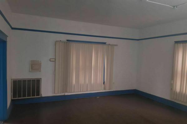 Foto de edificio en renta en  , segunda sección, mexicali, baja california, 0 No. 09