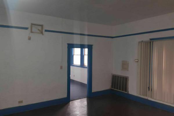 Foto de edificio en renta en  , segunda sección, mexicali, baja california, 0 No. 10