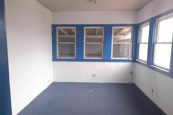 Foto de edificio en renta en  , segunda sección, mexicali, baja california, 0 No. 12