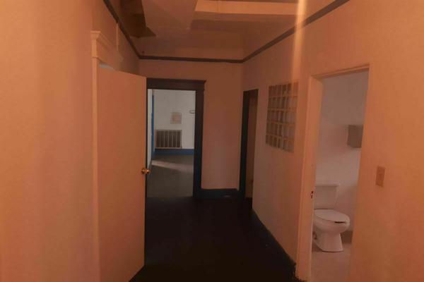 Foto de edificio en renta en  , segunda sección, mexicali, baja california, 0 No. 13