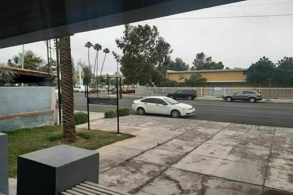 Foto de edificio en renta en  , segunda sección, mexicali, baja california, 0 No. 15