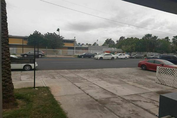 Foto de edificio en renta en  , segunda sección, mexicali, baja california, 0 No. 16