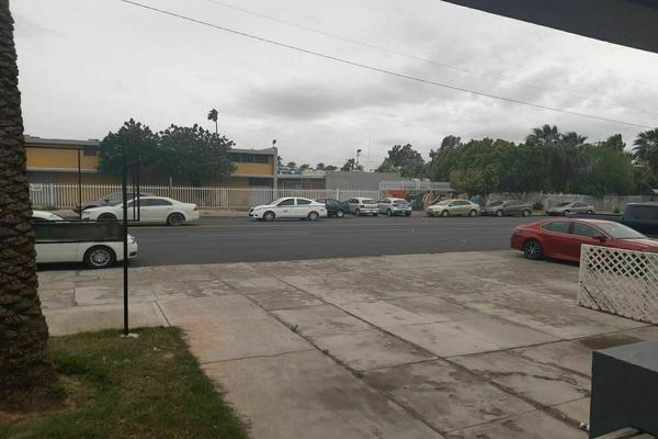 Foto de edificio en renta en  , segunda sección, mexicali, baja california, 0 No. 17