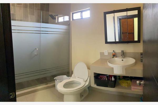Foto de casa en venta en  , segunda sección, mexicali, baja california, 0 No. 09