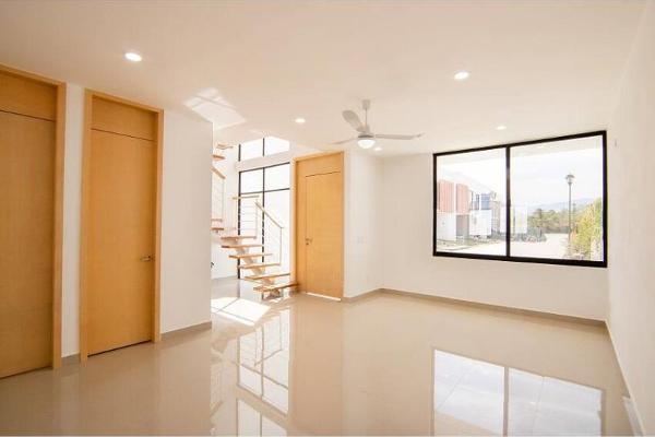 Foto de casa en venta en segundo camino a las mojoneras 243, haciendas del pitilla, puerto vallarta, jalisco, 12276823 No. 05