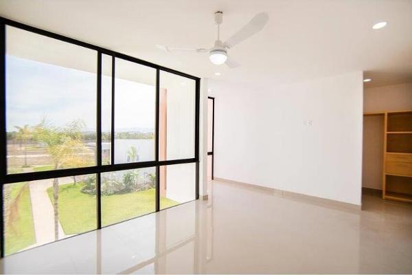 Foto de casa en venta en segundo camino a las mojoneras 243, haciendas del pitilla, puerto vallarta, jalisco, 12276823 No. 09