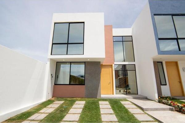 Foto de casa en venta en segundo camino a las mojoneras 243, haciendas del pitilla, puerto vallarta, jalisco, 12276823 No. 14