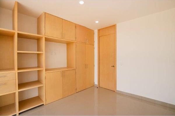 Foto de casa en venta en segundo camino a las mojoneras 243, haciendas del pitilla, puerto vallarta, jalisco, 12276823 No. 01