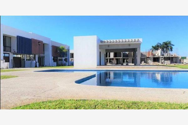 Foto de casa en venta en segundo camino a las mojoneras 243, haciendas del pitilla, puerto vallarta, jalisco, 12276823 No. 02
