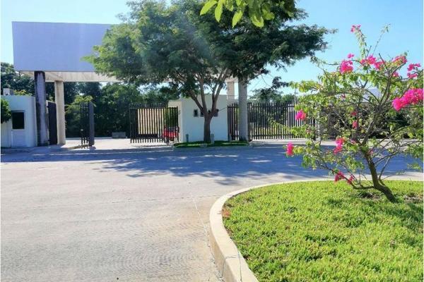 Foto de casa en venta en segundo camino a las mojoneras 243, haciendas del pitilla, puerto vallarta, jalisco, 12276823 No. 03