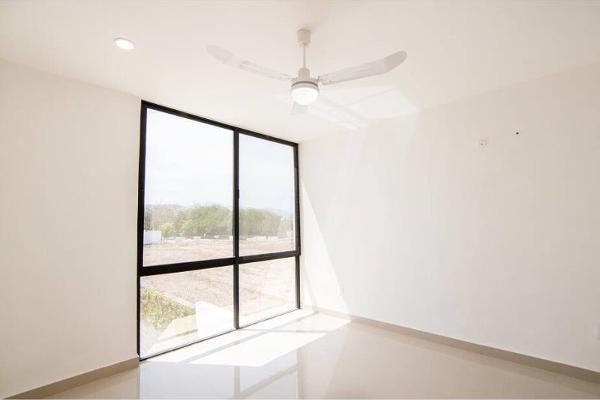 Foto de casa en venta en segundo camino a las mojoneras 243, haciendas del pitilla, puerto vallarta, jalisco, 12276823 No. 04