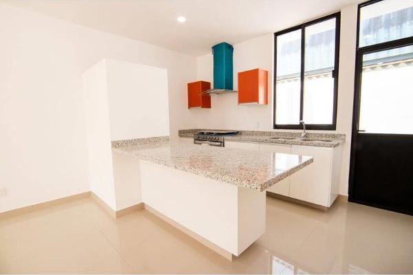 Foto de casa en venta en segundo camino a las mojoneras 243, haciendas del pitilla, puerto vallarta, jalisco, 12276823 No. 06