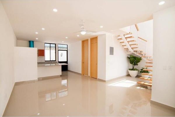 Foto de casa en venta en segundo camino a las mojoneras 243, haciendas del pitilla, puerto vallarta, jalisco, 12276823 No. 07