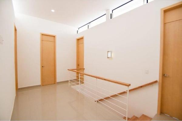Foto de casa en venta en segundo camino a las mojoneras 243, haciendas del pitilla, puerto vallarta, jalisco, 12276823 No. 10