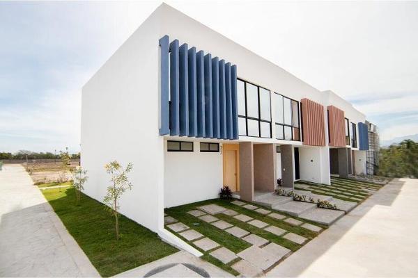 Foto de casa en venta en segundo camino a las mojoneras 243, haciendas del pitilla, puerto vallarta, jalisco, 12276823 No. 11