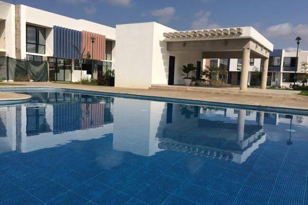 Foto de casa en venta en segundo camino a las mojoneras 243, haciendas del pitilla, puerto vallarta, jalisco, 12276823 No. 12