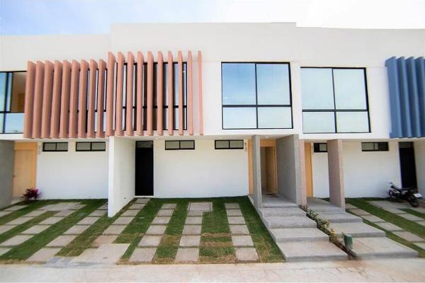 Foto de casa en venta en segundo camino a las mojoneras 243, haciendas del pitilla, puerto vallarta, jalisco, 12276823 No. 13