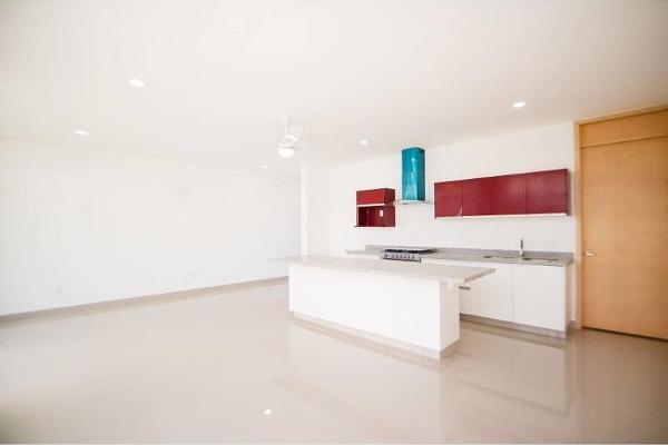 Foto de casa en venta en segundo camino a las mojoneras 243, haciendas del pitilla, puerto vallarta, jalisco, 12276823 No. 15