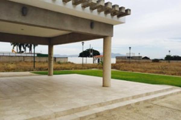 Foto de terreno habitacional en venta en segundo camino a las mojoneras not available, aeropuerto, puerto vallarta, jalisco, 4644372 No. 02