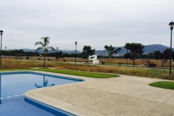 Foto de terreno habitacional en venta en segundo camino a las mojoneras not available, aeropuerto, puerto vallarta, jalisco, 4644372 No. 03