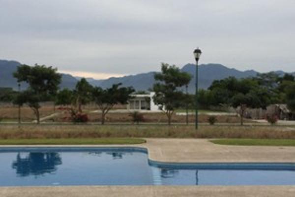 Foto de terreno habitacional en venta en segundo camino a las mojoneras not available, aeropuerto, puerto vallarta, jalisco, 4644372 No. 04