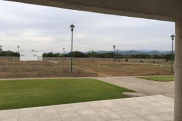 Foto de terreno habitacional en venta en segundo camino a las mojoneras not available, aeropuerto, puerto vallarta, jalisco, 4644372 No. 05