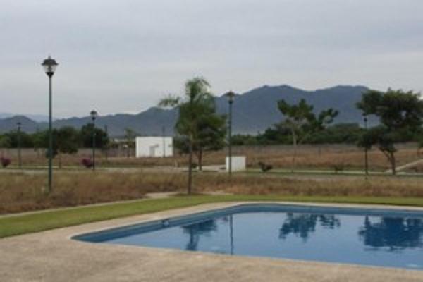 Foto de terreno habitacional en venta en segundo camino a las mojoneras not available, aeropuerto, puerto vallarta, jalisco, 4644372 No. 06