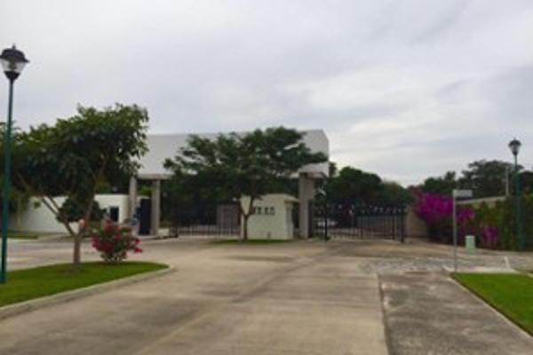 Foto de terreno habitacional en venta en segundo camino a las mojoneras not available, aeropuerto, puerto vallarta, jalisco, 4644372 No. 08