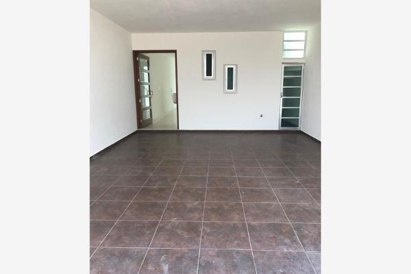 Foto de casa en venta en sembradores 1, moctezuma, xalapa, veracruz de ignacio de la llave, 5381266 No. 08
