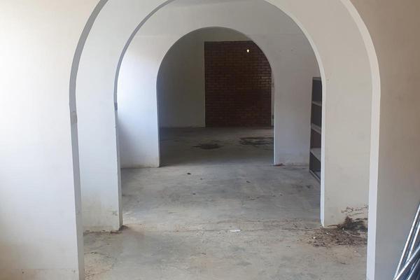 Foto de oficina en renta en seminario , capellanía, ramos arizpe, coahuila de zaragoza, 0 No. 03