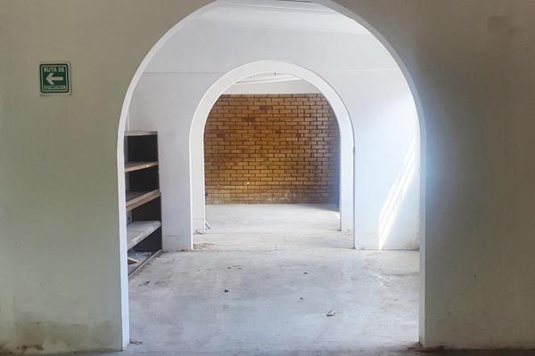 Foto de oficina en renta en seminario , capellanía, ramos arizpe, coahuila de zaragoza, 0 No. 04