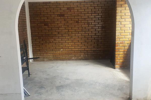 Foto de oficina en renta en seminario , capellanía, ramos arizpe, coahuila de zaragoza, 0 No. 05