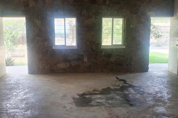 Foto de oficina en renta en seminario , capellanía, ramos arizpe, coahuila de zaragoza, 0 No. 07
