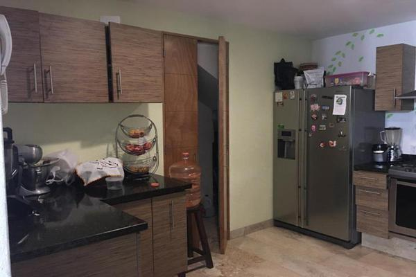 Foto de casa en venta en seminario s/n. 00, san rafael, tlalnepantla de baz, méxico, 19569000 No. 06