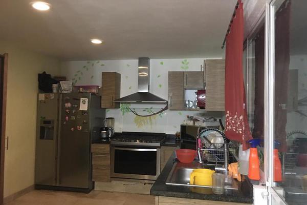 Foto de casa en venta en seminario s/n. 00, san rafael, tlalnepantla de baz, méxico, 0 No. 07