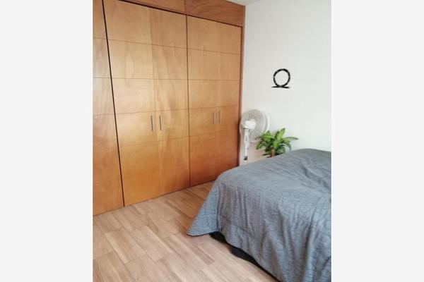 Foto de casa en venta en seminario s/n. 00, san rafael, tlalnepantla de baz, méxico, 19569000 No. 08