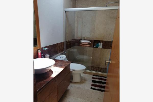 Foto de casa en venta en seminario s/n. 00, san rafael, tlalnepantla de baz, méxico, 19569000 No. 13