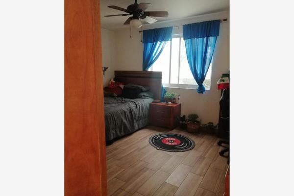 Foto de casa en venta en seminario s/n. 00, san rafael, tlalnepantla de baz, méxico, 19569000 No. 15