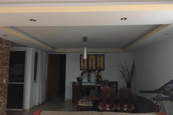 Foto de casa en venta en seminario s/n. 00, san rafael, tlalnepantla de baz, méxico, 19569000 No. 16