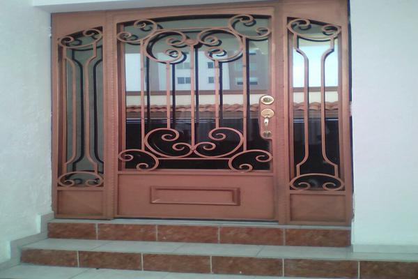 Foto de casa en condominio en venta en senda del carruaje , milenio 3a. sección, querétaro, querétaro, 8381323 No. 02