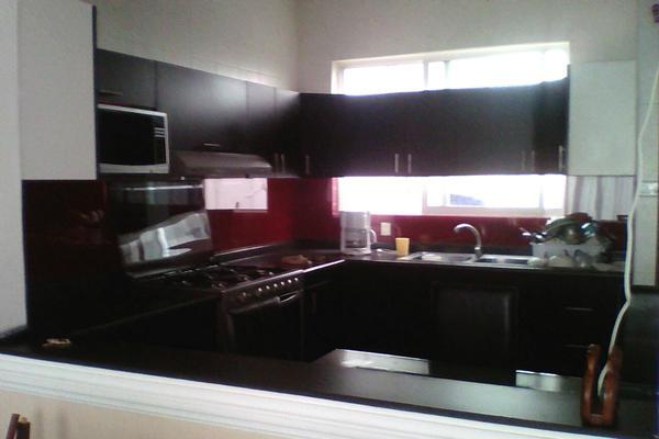 Foto de casa en condominio en venta en senda del carruaje , milenio 3a. sección, querétaro, querétaro, 8381323 No. 05