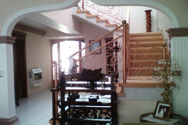 Foto de casa en condominio en venta en senda del carruaje , milenio 3a. sección, querétaro, querétaro, 8381323 No. 06