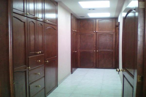 Foto de casa en condominio en venta en senda del carruaje , milenio 3a. sección, querétaro, querétaro, 8381323 No. 09
