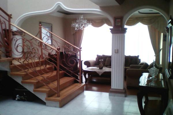 Foto de casa en venta en senda del carruaje , milenio 3a. sección, querétaro, querétaro, 8381413 No. 06
